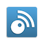 Icon for Craigslist Helper for Inoreader