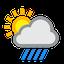 Icône pour Weather