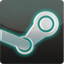 Icono de Steam Regional Prices