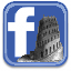 Icona per FaceBabel