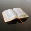 Піктограма Citazione biblica
