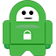 Icono de Private Internet Access Extension