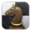 Icon for JSChess