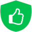 Icon for Retruco Eliminate Anti AdBlock
