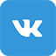 Значок для Фон ВКонтакте
