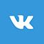 Фон ВКонтакте paketi için simge