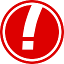 Icon for PanicButton