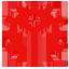 Іконка для Форекс трейдер