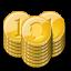 Icon para sa Döviz ve Altın Kurları