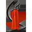 Іконка для Folx