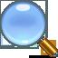 Biểu tượng của Мультимедийный поиск
