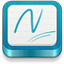 Icon for Nimbus Clipper