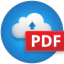 Icon for Soda PDF Online Services