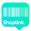 Icon for Shoplink
