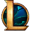 Icono de Lol Searcher