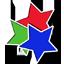 Biểu tượng của Доступ к Рутрекеру