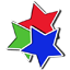 Іконка для Доступ к Рутрекеру