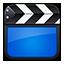 Ikon för КиноПоиск Онлайн