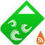 Icon for Listen Trackers
