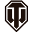 Icon for World of Tanks: Live