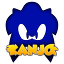 Kanjo The Fail Master Live Notifier的图标