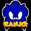 Ikon for Kanjo The Fail Master Live Notifier