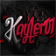 Icon for Kayler01 Alert