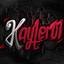 Ikona balíka Kayler01 Alert