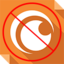 Pictogram voor Crunchyroll Unblocker