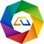 Icon for Website Color Changer