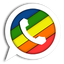 Icon for WhatsApp Themer