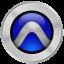 Ikona za URL Encoder/Decoder
