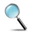 Icon for Universal Online Viewer