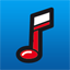 Icon for TuneTune.net Converter