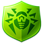 Icon for Dr.Web Link Checker