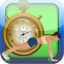 Icon for Workout Timer