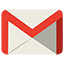 Speed Dial for Gmail 用のアイコン