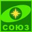 Icon for Союз