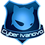 Icon for CyberIvanovo