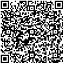 Icono de QR anything
