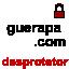 Pictogram voor Guerapa Desprotetor