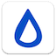 Icon for Distill Web Monitor