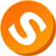 Icon for Skapiec - porównywarka cen