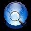 Ikon for HTTP Header