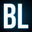 Icône pour Battlelog Emblem Editor Extended
