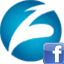 Icon para sa Zscaler Likejaking Prevention