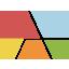 Значок для Аграрус - Торговая площадка