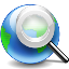 Icon for Whois Lookup