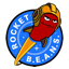 Icon para sa RocketBeansTV Mission Control