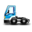 Icon for SaPI [ETS2MP]